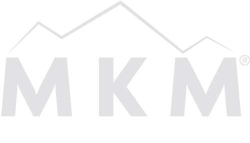 MKM Online Store - Maniago Knife Makers